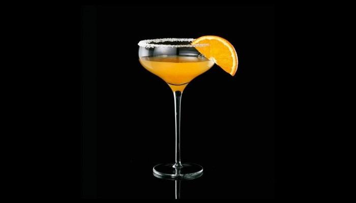 Mimosa by Arancia Drink
