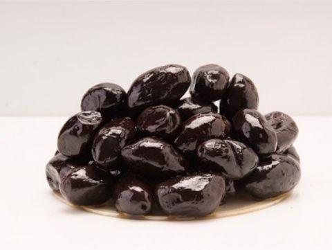 olive-al-forno.jpeg AranciaDrink
